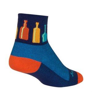 99 socks