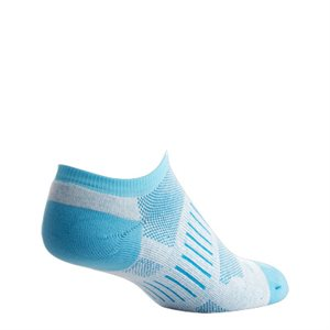 Sprint Blue socks
