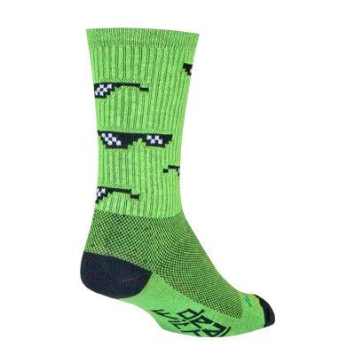 Boss socks