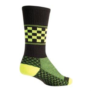 Chex socks