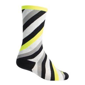 Cursor socks