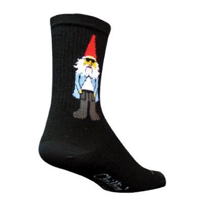 Gnomies socks
