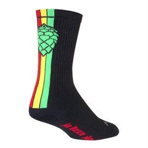 Hoppyness socks