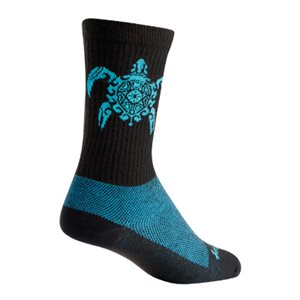 Maui socks