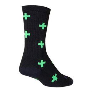 Medicine socks
