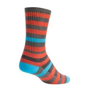 Metro socks