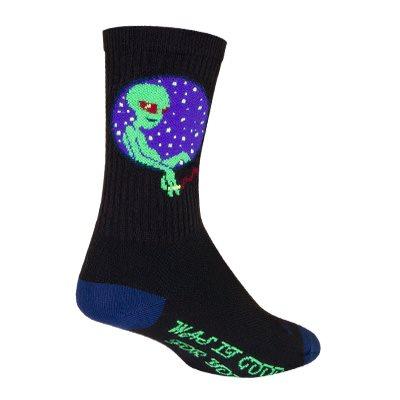 Probe socks