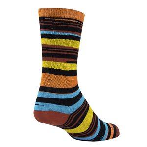 Sedona socks