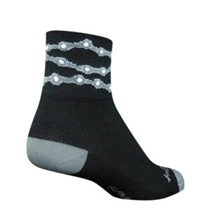 Chains socks