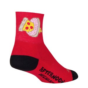 Delight socks