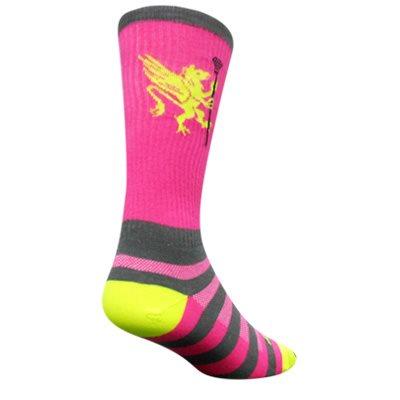 Griffin Pink