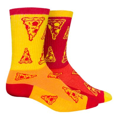 Delivery socks