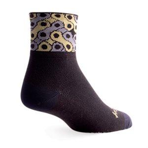 Links socks