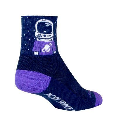 Loner socks