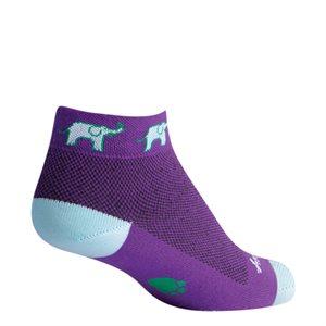 Tusker socks
