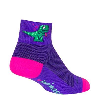 Winosaur socks