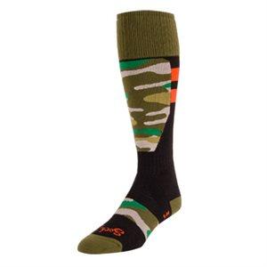 Elmer socks