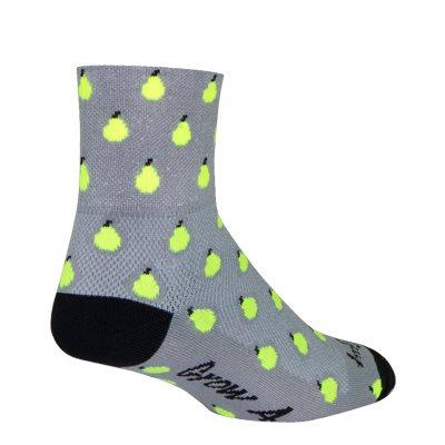 Pears socks