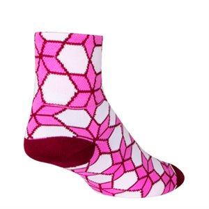 Prism socks