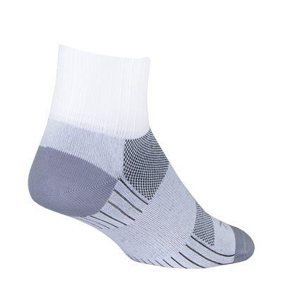 "SGX 2.5"" Salt Socks"