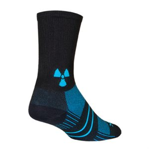 SGX Nuke socks