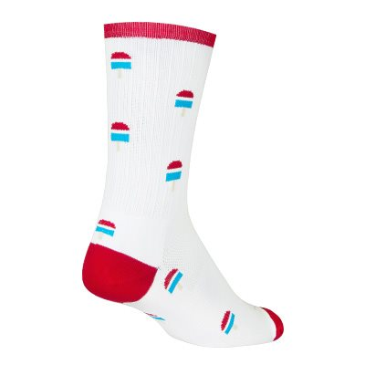 SGX Pops socks