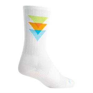SGX Yield socks