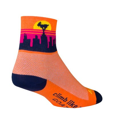 Balance socks
