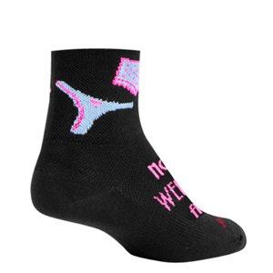 Breezy socks