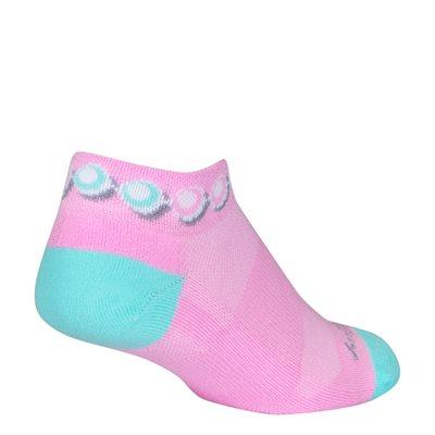 Pearls socks