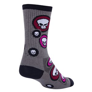 Airhead socks