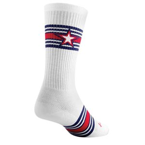 All American socks