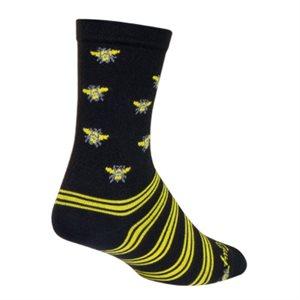 Buzz socks