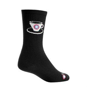Capt'n Coffee socks