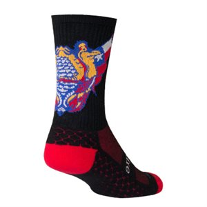 Cody socks