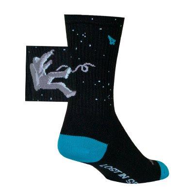 Drifter socks