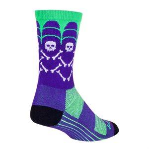 Expired socks