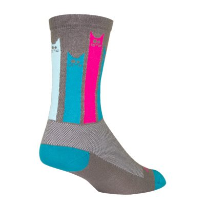 Felines socks