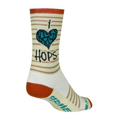 Fermented socks