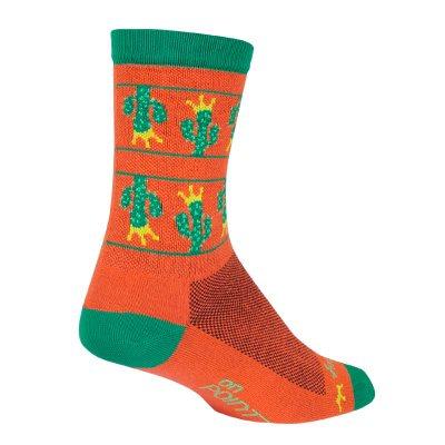 On Point socks