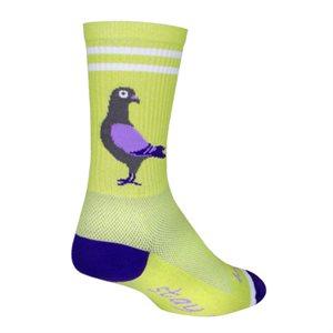 Stay Coo socks