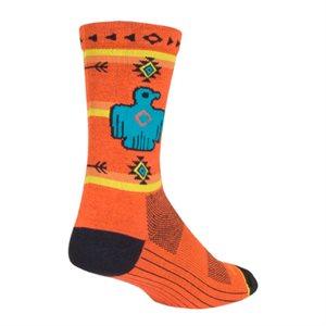 Thunderbird socks