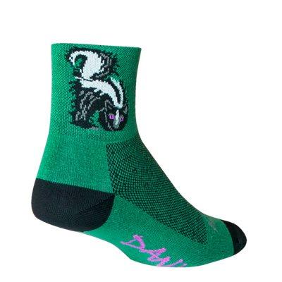 Dank socks