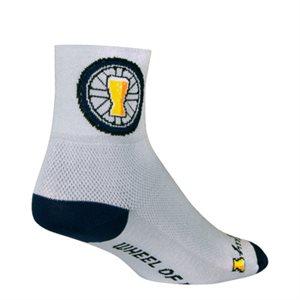 Destiny socks