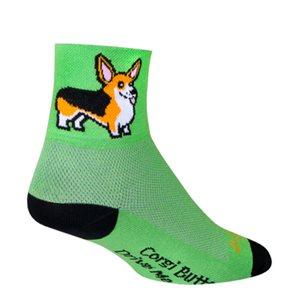 Ernie socks