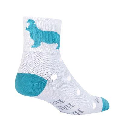 Hippo socks