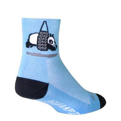 Humpday socks
