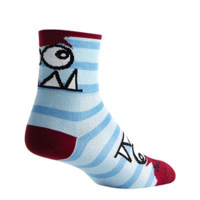 Kenny socks
