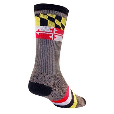 Maryland Gray