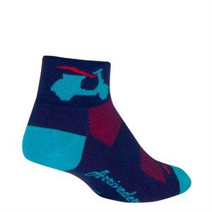Bella socks